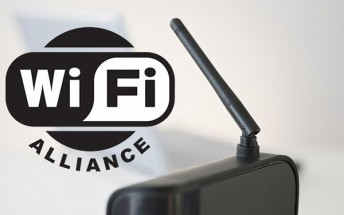 Wi-Fi Alliance finalizes WPA3 security standard