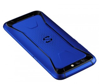 Xiaomi Black Shark in Royal Blue