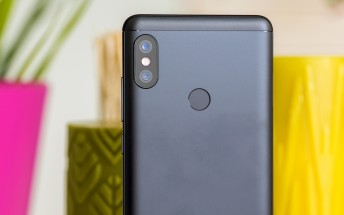 Xiaomi Mi Explorer program will send fans to Spain for the Mi A2 launch
