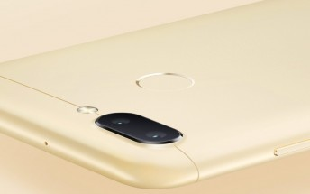 Xiaomi Redmi 6 series to arrive in India in two months
