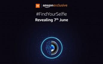 Upcoming Xiaomi Redmi Y2 to be Amazon Exclusive