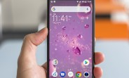 Sony is working on a new Xperia Home launcher
