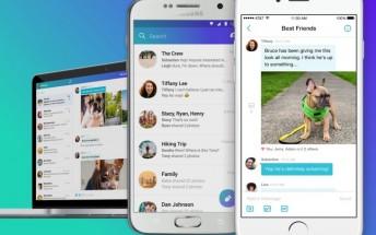 RIP Yahoo Messenger, 1998-2018