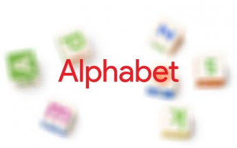 Alphabet Q2 2018 financial report shows impressive $32.6B revenue