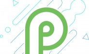 Android P Beta 3 is out now with near-final system behaviors