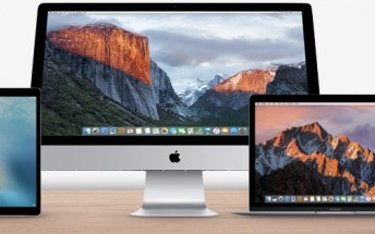 How choosing official Apple Certified Refurbished Products can save you money?