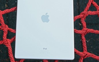 Two more iPads surface in the latest EEC report