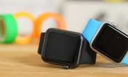 Apple shipped 3.5 million Watches in Q2, but still lost market share