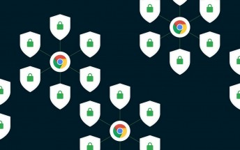 Latest Chrome update brings Spectre fix for Android