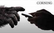 Corning introduces Gorilla Glass 6