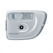 QuickPic IQP-500 camera add-on for the Siemens S55