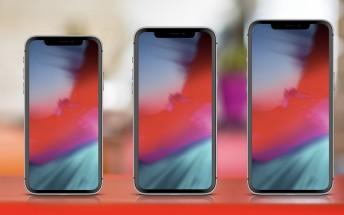 2018 iPhones: Everything we know so far