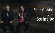 T-Mobile encourages MNVOs to voice support for Sprint-T-Mobile merger
