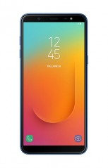 Samsung Galaxy J8 (should be identical to the Galaxy On8)