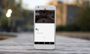 Google introduces visual snapshot, Google Now cards accessible from Assistant