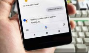 Google Assistant Routines is now available in plenty of languages