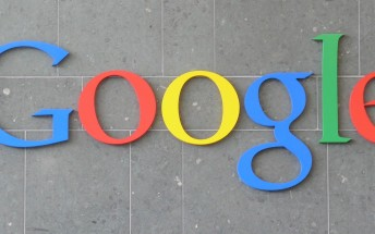 Google faces a €4.3 billion fine from the EU