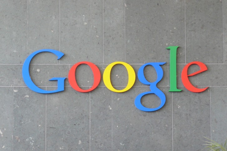 Google hit with record $5 billion European Union antitrust fine