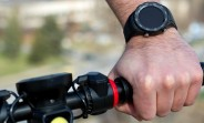 Google patents new AI-driven fitness feature for its Wear OS platform