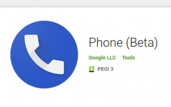 Latest Phone APK teardown reveals feature for screening robo-calls