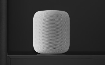 HomePod private beta enables phone calls functionality