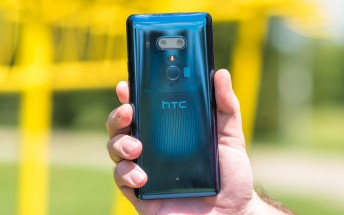 HTC cuts 22% of its workforce - 1,500 will lose their job by September
