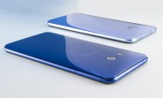 """HTC U12 Life rumor suggests a 6"""" 18:9 screen, Snapdragon 636 chipset"""