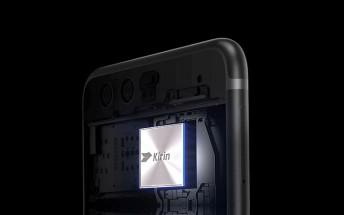 Huawei sends invites for IFA keynote, Kirin 980 incoming