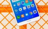 Huawei nova 3 specs revealed by TENAA