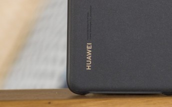 Huawei found guilty of 4G LTE patent infringements, has to pay $10.5 million