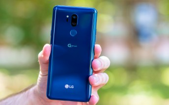 LG's Q2 of 2018 misses estimates but is still profitable