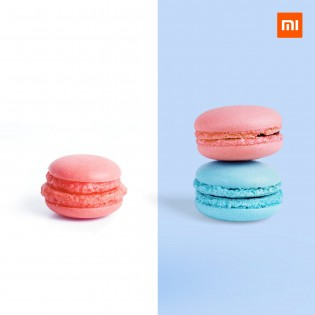 Pink, blue or both?