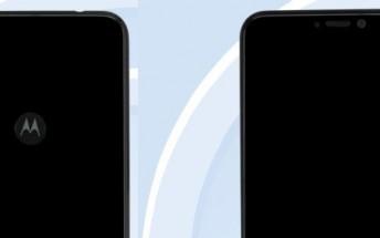 Motorola One stops by TENAA, gets specs confirmed
