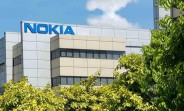 Nokia Q2 profit misses analysts' predictions, pins its hopes on 5G