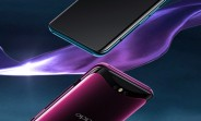 Oppo Find X will launch in Pakistan on August 4