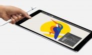 Photoshop coming to iPad in 2019