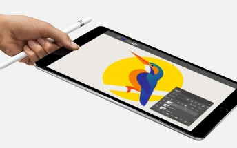 Gsmarena mobile phone reviews news specifications and more photoshop coming to ipad in 2019 stopboris Gallery