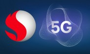 Qualcomm unveils 5G antennas for the X50 modem: up to four in a phone with MIMO