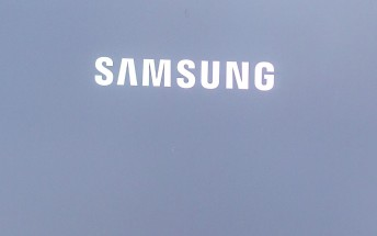 Samsung Developer Conference will be held on November 7-8  in SF