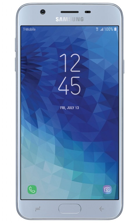 New midrange Samsung Galaxy J7 Star coming to T-Mobile - GSMArena