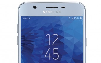 New midrange Samsung Galaxy J7 Star coming to T-Mobile