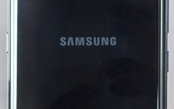 Samsung is preparing a gaming smartphone too