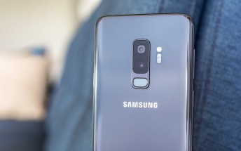 Samsung Q2 earnings guidance shows slowing smartphone business