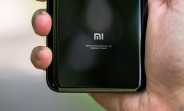 Five new Xiaomi phones coming to the European market, EEC confirms