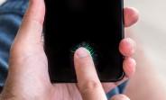 Sunday debate: In-display vs rear-mounted fingerprint scanner