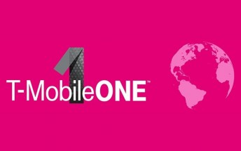 T-Mobile makes its international roaming passes cheaper, now covers 210 countries and destinations