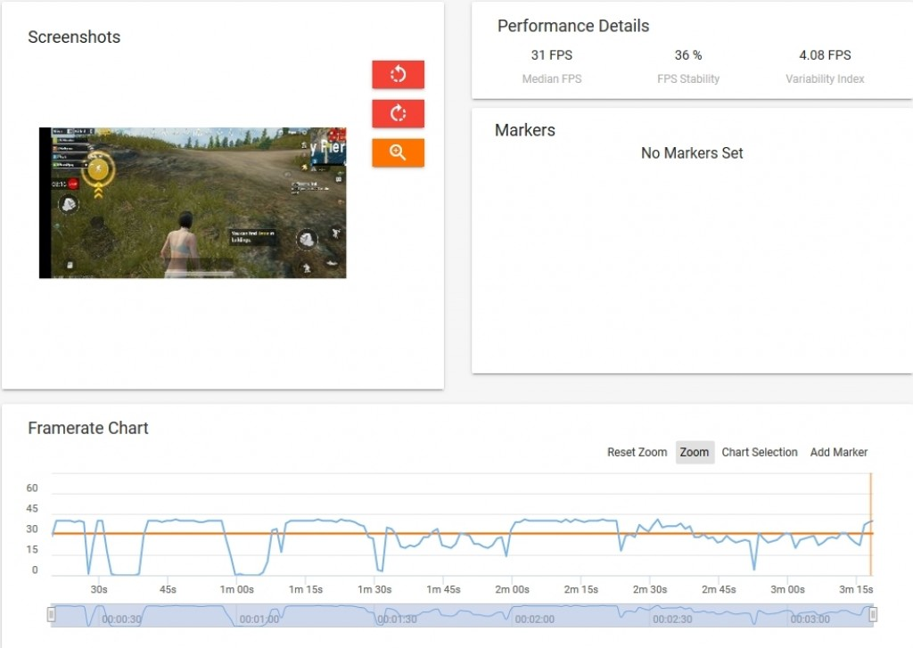 Review: Huawei's GPU Turbo update - GSMArena com news