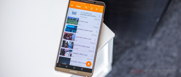 Huawei phones can no longer install VLC player from Google