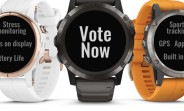 Weekly poll: What makes a good smartwatch?