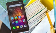 Xiaomi sets foot in Bangladesh, three phones are now available in the country